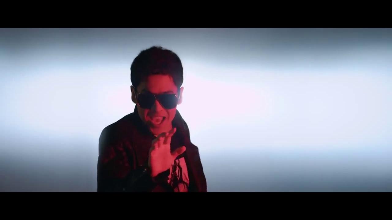 Shahzoda va Jasur Gaipov - Super lady | Шахзода ва Жасур Гаипов - Супер леди