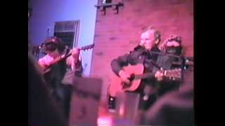 Doc Watson - Gimme Back My Fifteen Cents - 1990