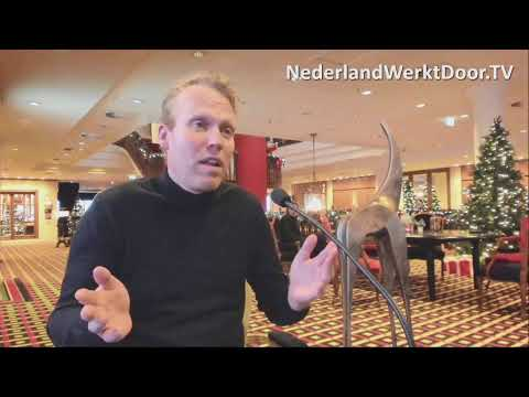 NederlandWerktDoor.TV 2021.01.16