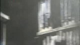 """A.A.M. mostra """"Lo sguardo di Ulisse"""". fotografia e architettura"""
