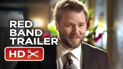 Someone Marry Barry Red Band TRAILER 1 (2014) - Tyler Labine Movie HD