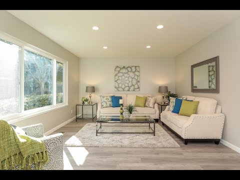 10020 Mossy Oak Ct, Cupertino | Keith Walker Team of Intero Real Estate