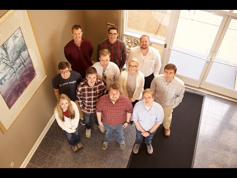 MC grads helping put Knoxville on the software map
