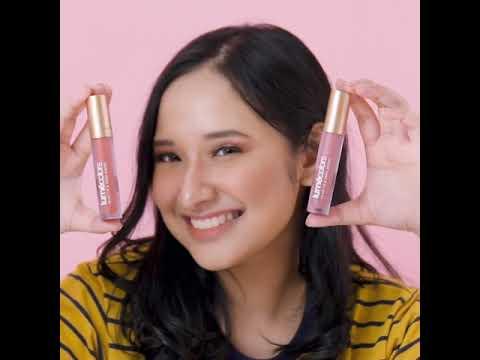 lipstik-lumecolors-velvet-lip-&-cheek-mousse-3in1-lipstick-ala-ala-korea