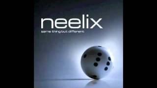 Official - Neelix - Taxidriver