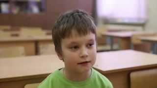 Что такое информационная безопасность?(Понятие информационной безопасности глазами наших детей. Что такое безопасность в сети интернет? http://lidermneny.ru., 2013-01-02T08:04:34.000Z)