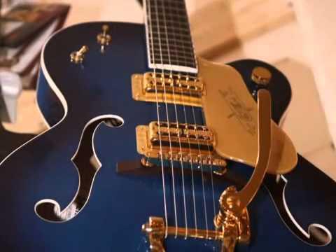 Musical Instrument & Sheet Music Shops - Peterborough Music Ltd