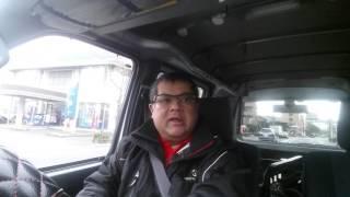 東京都 23区 千代田区 神田西福田町 クリーニング  ルート配送 軽貨物 運送 信頼 確実 安全の実績  ドライバー 求人