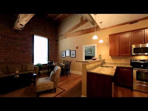 lofts-at-lancaster-mill