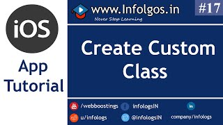Make Your Own Class in Objective C - Tutorial 15
