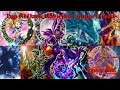 Top 10 Dark Magician Support Cards