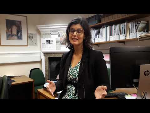 Layla Moran MP: Why I am presenting a Bill to recognise the Palestinian State