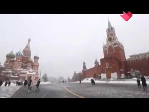 Кафе и рестораны Москвы фото, отзывы, цены, адреса Афиша