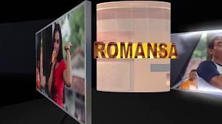 OJO SEPANENG - MAYA SABRINA - ROMANSA - JAMAAH TULAKAN  28 DES 2017