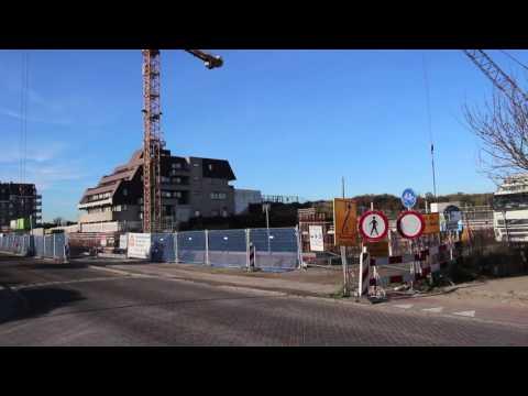 Sergio Herman over nieuwe plannen in Cadzand-Bad
