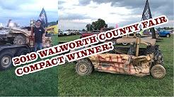 Walworth County Fair 2020.Popular Videos Walworth County Youtube