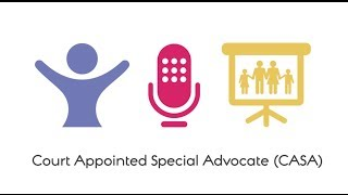 Court Appointed Special Advocates Casa Imperial County