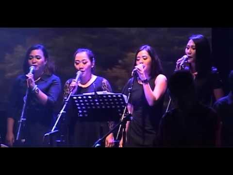 Iman Jimbot - Karatagan Ki Sunda (Rumpaka & Lagu by Ganjar Kurnia)