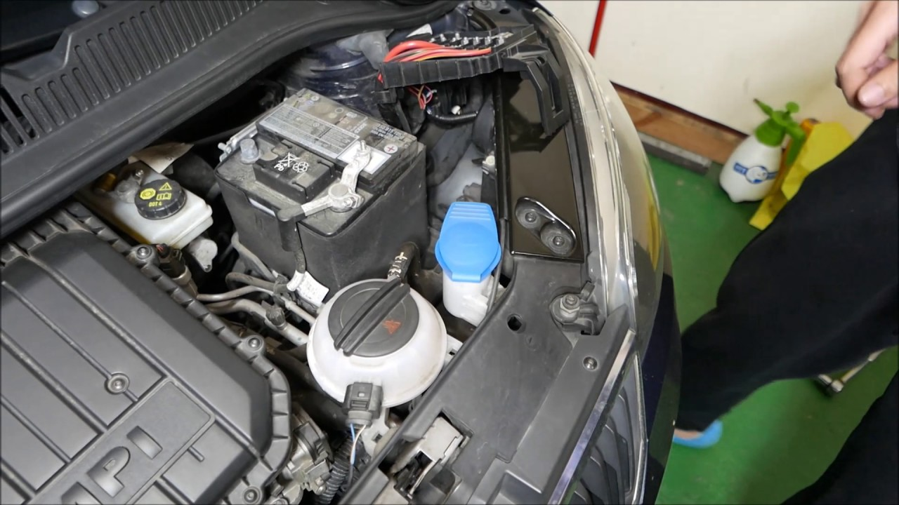 Image Honda Cb550 Wiring Diagram Download