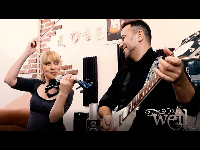 DuetWEIL - Music video
