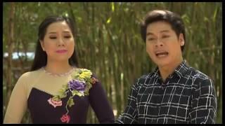 ĐẤT THÉP VÀ HOA HỒNG - Ns Thu Vân,  NS Võ Thành Phê