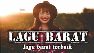 [Top Lagu Baru 2018] Lagu Barat Terbaru 2018 Terpopuler Di Indonesia [Musik Barat 2018]