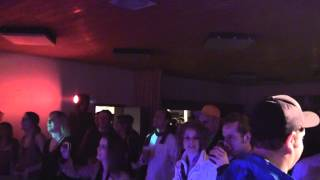Horny as a Dandy- Mouse T HD covered by Flying PUB