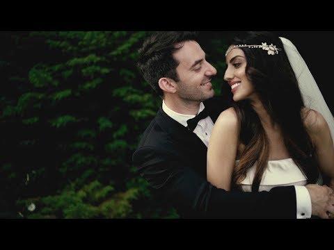 Melbourne Greek Indian Wedding Video   Poet's Lane Receptions, Dandenong   Ranmeet & George