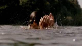 Summer Storm aka Sommersturm (2004) Trailer GAY MOVIE REVIEW