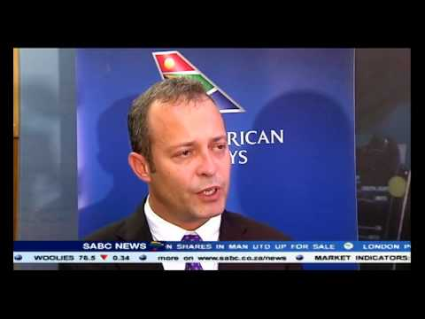 SAA has unveiled yet another turnaround plan