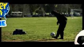 Soccer Mom trailer - Emily Osment