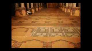 سورة يوسف لمصطفى الفرجاني برواية قالون