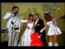 Meu Casamento Em Pânico - Bola E Samambaia 07/09/08