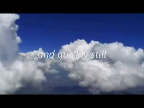 Blake R. Henson - My Flight For Heaven (+Lyrics)