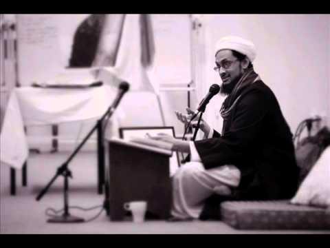 Weak Hadith in Imam Ghazali's Ihya | Shaykh Asim Yusuf |