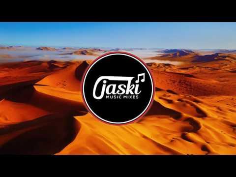 Fast Arabic Trap Music #2 Mix by Jaski   YouTube
