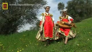 Occitan Songs: L ase d alegre