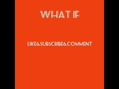 Kane Brown feat. Lauren Alaina - What Ifs