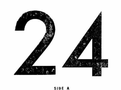 A1 - Samuel Deep - Street Movement - OFF24