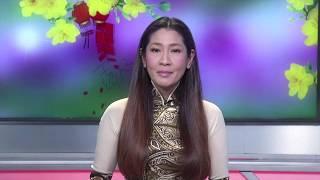 Tin Việt Nam   18/01/2019   Tin Tức SBTN   www.sbtn.tv