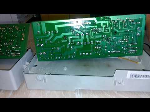 Не включается стиральная машина samsung s821 ремонт своими руками