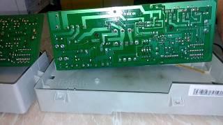 Не включается стиральная машина samsung s821 ремонт своими руками(, 2015-12-09T03:40:26.000Z)