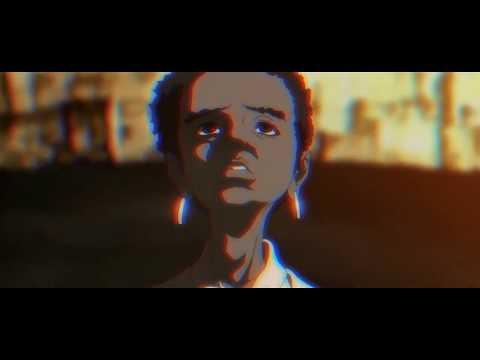 XXXTENTACION - ILOVEITWHENTHEYRUN (ft. SKI MASK) X AFRO SAMURAI [ AMV ]