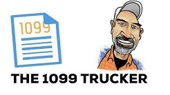 1099 Company Drivers is it legal ?  Employee vs Independent Contractor