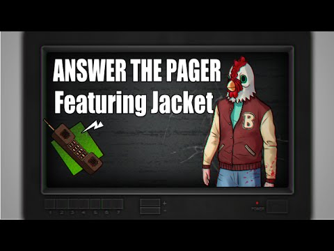 how to install microsoft jacket