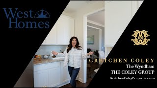 Gretchen Coley Properties: West Homes The Wyndham in Oak Park