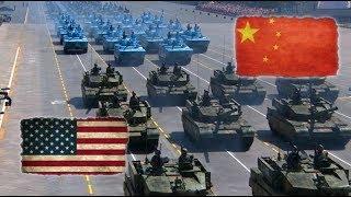 Top 10 cele mai PUTERNICE ARMATE din lume