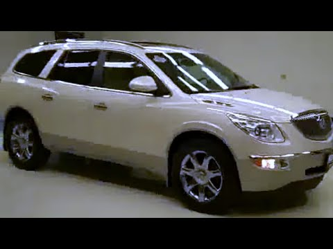 2008 buick enclave cxl awd quads third nav tvdvd 1 owner youtube 2008 buick enclave cxl awd quads third nav tvdvd 1 owner sciox Gallery