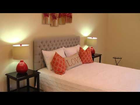 Bella Vita Senior Living Live Life In Style YouTube Awesome Senior Living Furniture Style
