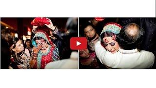 Baba Ki Rani Hoon Main - www.MarryAnIsmaili.com  Song 1 - Betiyaan